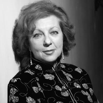 Sanluri Olga